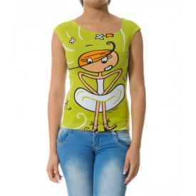 http://www.avispada.com/1102-thickbox/camiseta-cuidado-con-el-viento-cuello-asimetrico.jpg