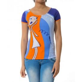 http://www.avispada.com/1104-thickbox/camiseta-manga-corta-el-grito-50980.jpg