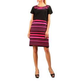 http://www.avispada.com/1112-thickbox/vestido-desmangado-rayas-rojas-lazo-402011.jpg