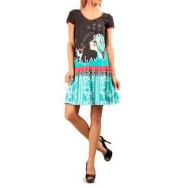 http://www.avispada.com/1155-thickbox/vestido-cuello-pico-penny-.jpg