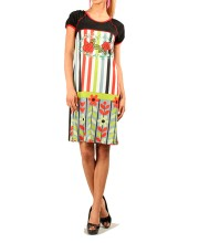 Dress ARIZANNE