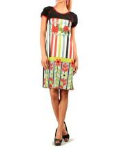 vestido     ARIZANNE