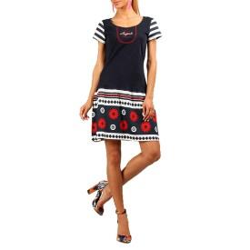 http://www.avispada.com/1183-thickbox/vestido-corina.jpg