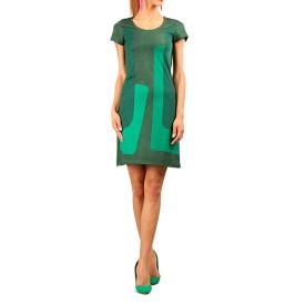 http://www.avispada.com/1193-thickbox/vestido-ania-verde.jpg