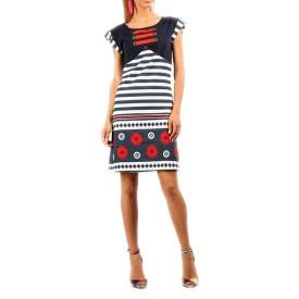 http://www.avispada.com/1205-thickbox/vestido-corina.jpg