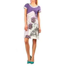http://www.avispada.com/1222-thickbox/vestido-carlota-cuello-pico-combinado-.jpg