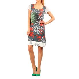 http://www.avispada.com/1225-thickbox/vestido-marisa-gris-manga-corta-encaje-gris-.jpg