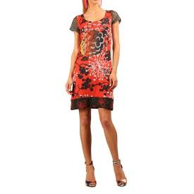 http://www.avispada.com/1229-thickbox/vestido-marisa-rojo-manga-corta-encaje-rojo.jpg