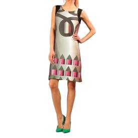 http://www.avispada.com/1239-thickbox/vestido-desmangado-como-en-casa-en-ningun-sitio-rojo-.jpg