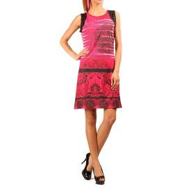 http://www.avispada.com/1249-thickbox/vestido-adela-fuxia.jpg