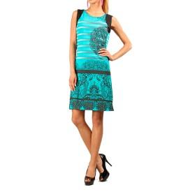http://www.avispada.com/1253-thickbox/vestido-adela-turquesa.jpg