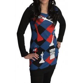 http://www.avispada.com/136-thickbox/vestido-jaque-mate-240003-mermelada-de-amor.jpg