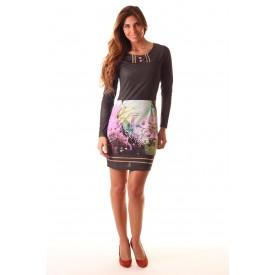 http://www.avispada.com/1402-thickbox/venecia-vestido-m-larga-estampado-de-diseno-detalle-en-cuello-y-falda-.jpg