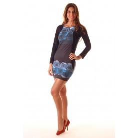 http://www.avispada.com/1406-thickbox/loreta-vestido-m-larga-estampado-de-diseno-cuello-pico-y-acabado-ajustado-.jpg