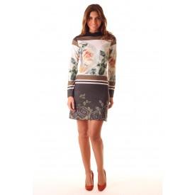 http://www.avispada.com/1418-thickbox/sol-vestido-m-larga-estampado-floral-.jpg