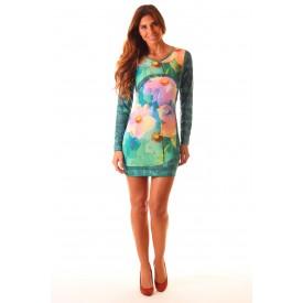 http://www.avispada.com/1422-thickbox/eugenia-vestido-m-larga-estampado-floral-.jpg