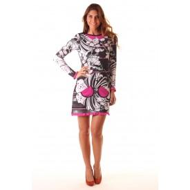 http://www.avispada.com/1434-thickbox/leonor-vestido-m-larga-estampado-floral-40251.jpg