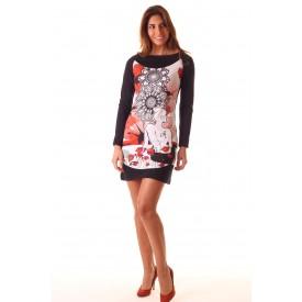 http://www.avispada.com/1438-thickbox/leonor-vestido-m-larga-estampado-floral-40251.jpg