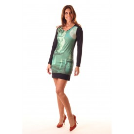 http://www.avispada.com/1442-thickbox/observando-buho-vestido-m-larga-40253.jpg