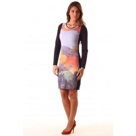 http://www.avispada.com/1466-thickbox/flores-acuarela-vestido-m-larga-4025503.jpg