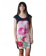 AMAYA, dress