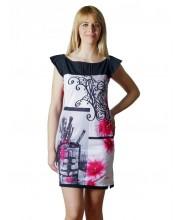 ALEGRIA , vestido