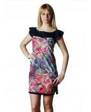 Joy, dress