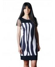 ALMEIDA, dress