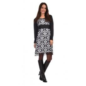 http://www.avispada.com/1512-thickbox/mariana-vestido-combinado-y-estampado-con-acabado-en-puntilla-ipone7.jpg