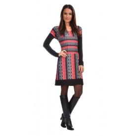 http://www.avispada.com/1527-thickbox/margot-vest-pattern-arabesque-combined-stripes.jpg