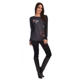 http://www.avispada.com/1564-thickbox/cristina-camiseta-ancha-manga-caida-estampada-.jpg