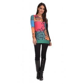 http://www.avispada.com/1574-thickbox/claudia-t-shirt-sleeve-printed.jpg
