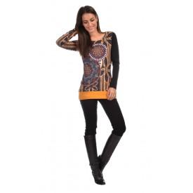 http://www.avispada.com/1577-thickbox/charlote-camiseta-manga-estampada-.jpg