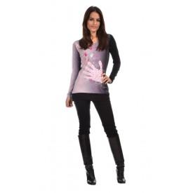 http://www.avispada.com/1581-thickbox/constancia-camiseta-manga-estampada-.jpg