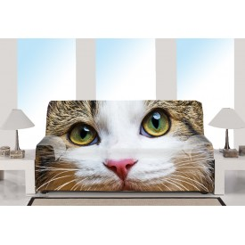 http://www.avispada.com/1589-thickbox/funda-sofa.jpg
