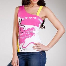 http://www.avispada.com/198-thickbox/camiseta-5-razones-para-quererte-50831-avispada.jpg