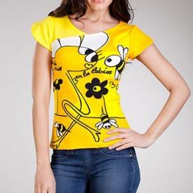 http://www.avispada.com/202-thickbox/camiseta-con-la-miel-en-los-labios-50834-avispada.jpg
