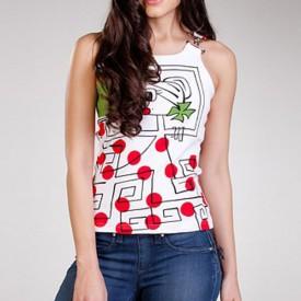 http://www.avispada.com/206-thickbox/folklorica-cuadrada-t-shirt-50839-avispada.jpg