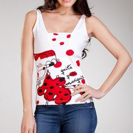 http://www.avispada.com/226-thickbox/camiseta-daniela-69000.jpg