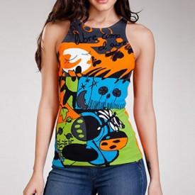 http://www.avispada.com/238-thickbox/libre-como-el-aire-t-shirt-50885-avispada.jpg
