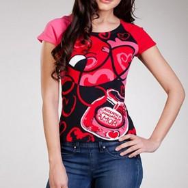 http://www.avispada.com/242-thickbox/camiseta-mermelada-de-amor-50887-avispada.jpg