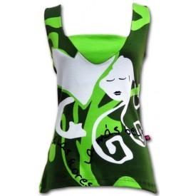 http://www.avispada.com/268-thickbox/camiseta-daniela-69000.jpg