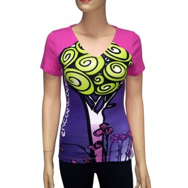 http://www.avispada.com/280-thickbox/camiseta-el-bosque-encantado-250081-avispada.jpg