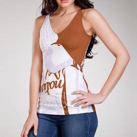 http://www.avispada.com/284-thickbox/camiseta-daniela-69000.jpg
