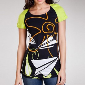 http://www.avispada.com/292-thickbox/camiseta-date-un-viajecito-60020-avispada.jpg