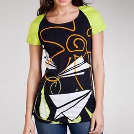 http://www.avispada.com/292-thickbox/date-un-viajecito-t-shirt-60020-avispada.jpg