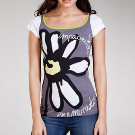 http://www.avispada.com/296-thickbox/camiseta-enamorados-impacientes-60035-avispada.jpg