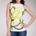 FLOR DE LOTO t-shirt