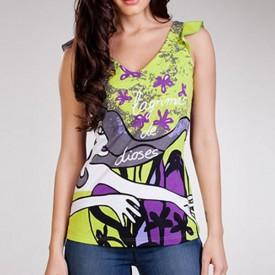 http://www.avispada.com/308-thickbox/camiseta-lagrimas-de-dioses-60038-avispada.jpg