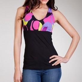 http://www.avispada.com/316-thickbox/camiseta-daniela-69000.jpg
